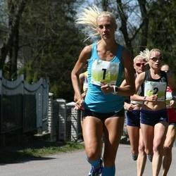 SEB Maijooks - Liina Tsernov (1)
