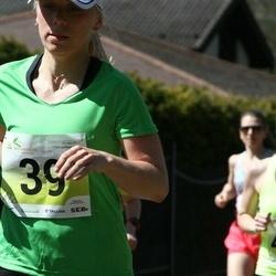 SEB Maijooks - Evelin Märtson (39)
