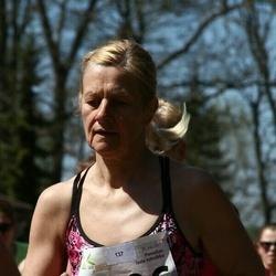 SEB Maijooks - Hilja Pillisner (3796)
