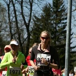 SEB Maijooks - Kristiina Männik-Kivi (3861)