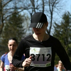 SEB Maijooks - Iris Rannit-Randveer (3712)