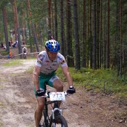 12. Jõulumäe Cycling Marathon - Alar Reiska (273)