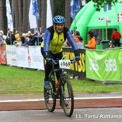 SEB 11. Tartu Rattamaraton - Agu Koppa (4969)