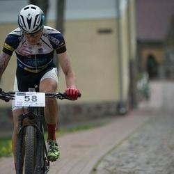 17. Mulgi Rattamaraton - Markus Pajur (58)