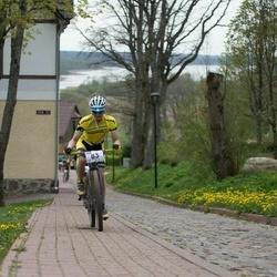 17. Mulgi Rattamaraton - Hannes Külv (83)
