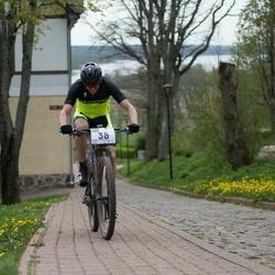 17. Mulgi Rattamaraton - Priit Järvloo (38)