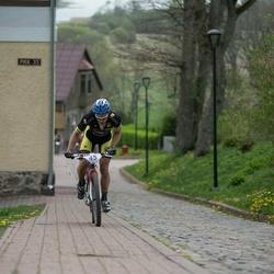 17. Mulgi Rattamaraton - Raimo Kivioja (45)
