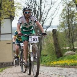 17. Mulgi Rattamaraton - Rivo Varep (153)