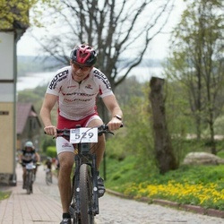 17. Mulgi Rattamaraton - Aivar Koppas (529)