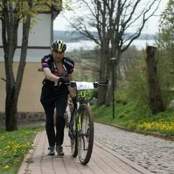 17. Mulgi Rattamaraton - Andre Kobak (517)