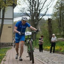 17. Mulgi Rattamaraton - Rain Kalda (466)
