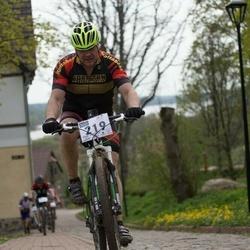 17. Mulgi Rattamaraton - Kalle Piirioja (219)