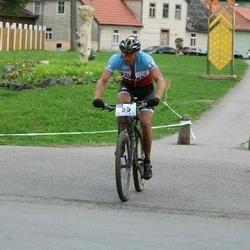 17. Mulgi Rattamaraton - Andre Pukk (55)