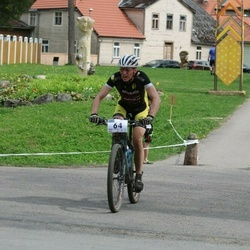 17. Mulgi Rattamaraton - Roland Toome (64)