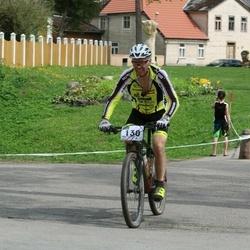 17. Mulgi Rattamaraton - Jaanus Kertsman (130)