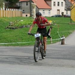17. Mulgi Rattamaraton - Jaanus Adusoo (52)