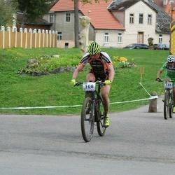 17. Mulgi Rattamaraton - Sven Puusepp (108)