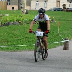 17. Mulgi Rattamaraton - Rauno Miilmann (41)
