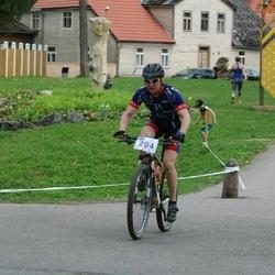 17. Mulgi Rattamaraton - Lauri Kiivit (204)
