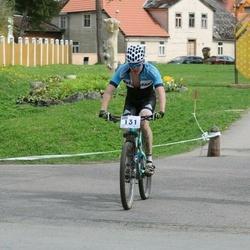17. Mulgi Rattamaraton - Rait Läänemets (131)