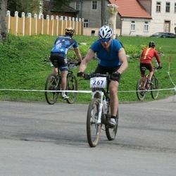 17. Mulgi Rattamaraton - Indrek Lääts (267)