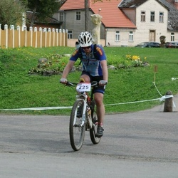 17. Mulgi Rattamaraton - Petri Keskitalo (225)