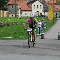 17. Mulgi Rattamaraton - Enno Eilo (203)