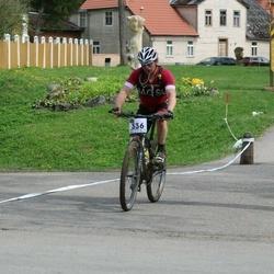 17. Mulgi Rattamaraton - Raini Valgma (336)