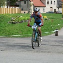 17. Mulgi Rattamaraton - Janno Järvsoo (109)