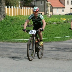 17. Mulgi Rattamaraton - Janno Randpere (439)