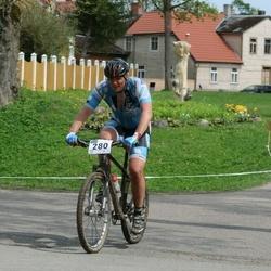 17. Mulgi Rattamaraton - Indrek Sauväli (280)