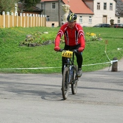17. Mulgi Rattamaraton - Indrek Pirn (2115)
