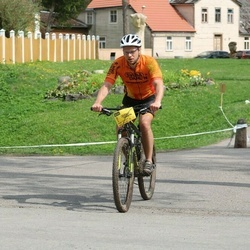 17. Mulgi Rattamaraton - Karel Karro (2126)