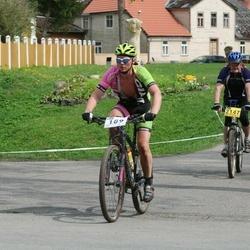 17. Mulgi Rattamaraton - Aivar Pärnamets (189)