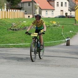 17. Mulgi Rattamaraton - Ott Eensalu (2089)