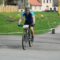 17. Mulgi Rattamaraton - Rait Kull (349)