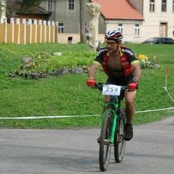 17. Mulgi Rattamaraton - Vladimir Vinogradov (254)