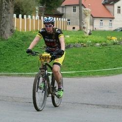 17. Mulgi Rattamaraton - Mailis Lepparu (2096)