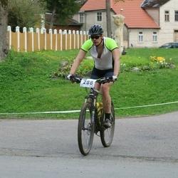 17. Mulgi Rattamaraton - Kristjan Püttsepp (288)