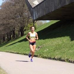 SEB Maijooks - Birgit Pihelgas (2042)