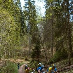 17. Mulgi Rattamaraton - Janek Kutsch (229)