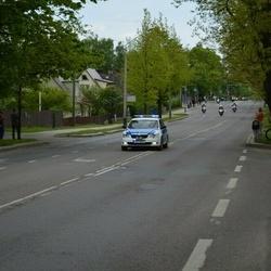 36. Tartu Rattaralli