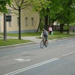 36. Tartu Rattaralli - Janek Jakobson (5068)
