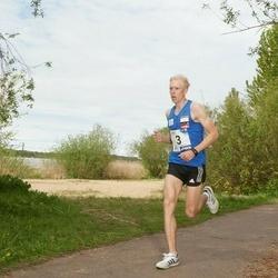 46. jooks ümber Harku järve - Jaanus Kallaste (3)