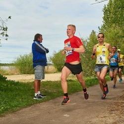 46. jooks ümber Harku järve - Tarmo Reitsnik (6)