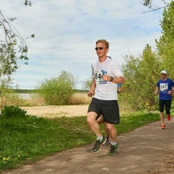 46. jooks ümber Harku järve - Raul Vahisalu (844)