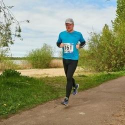 46. jooks ümber Harku järve - Rivo Kaldvee (161)