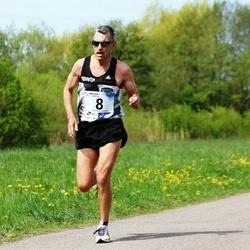 46. jooks ümber Harku järve - Toomas Tarm (8)