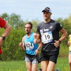46. jooks ümber Harku järve - Priit Ailt (19)