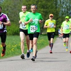 46. jooks ümber Harku järve - Illar Kukk (253)
